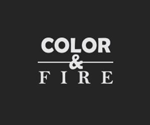 https://www.colorandfire.fr/